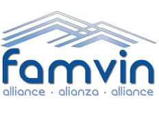 Logo Alianza FAMVIN